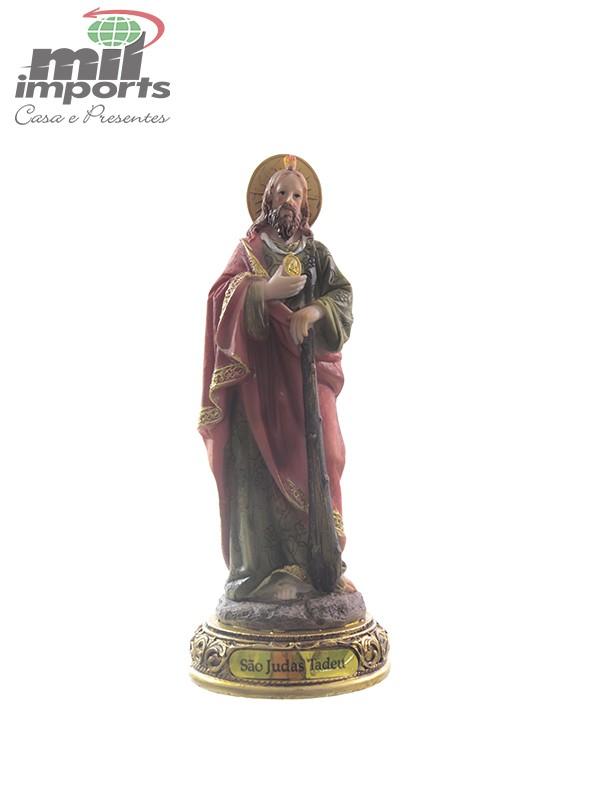 S.Judas Tadeu (21 cm)