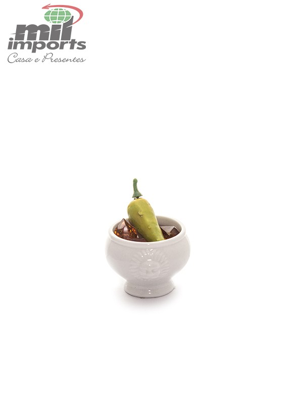 RAMEKIM PARA FINGER FOOD
